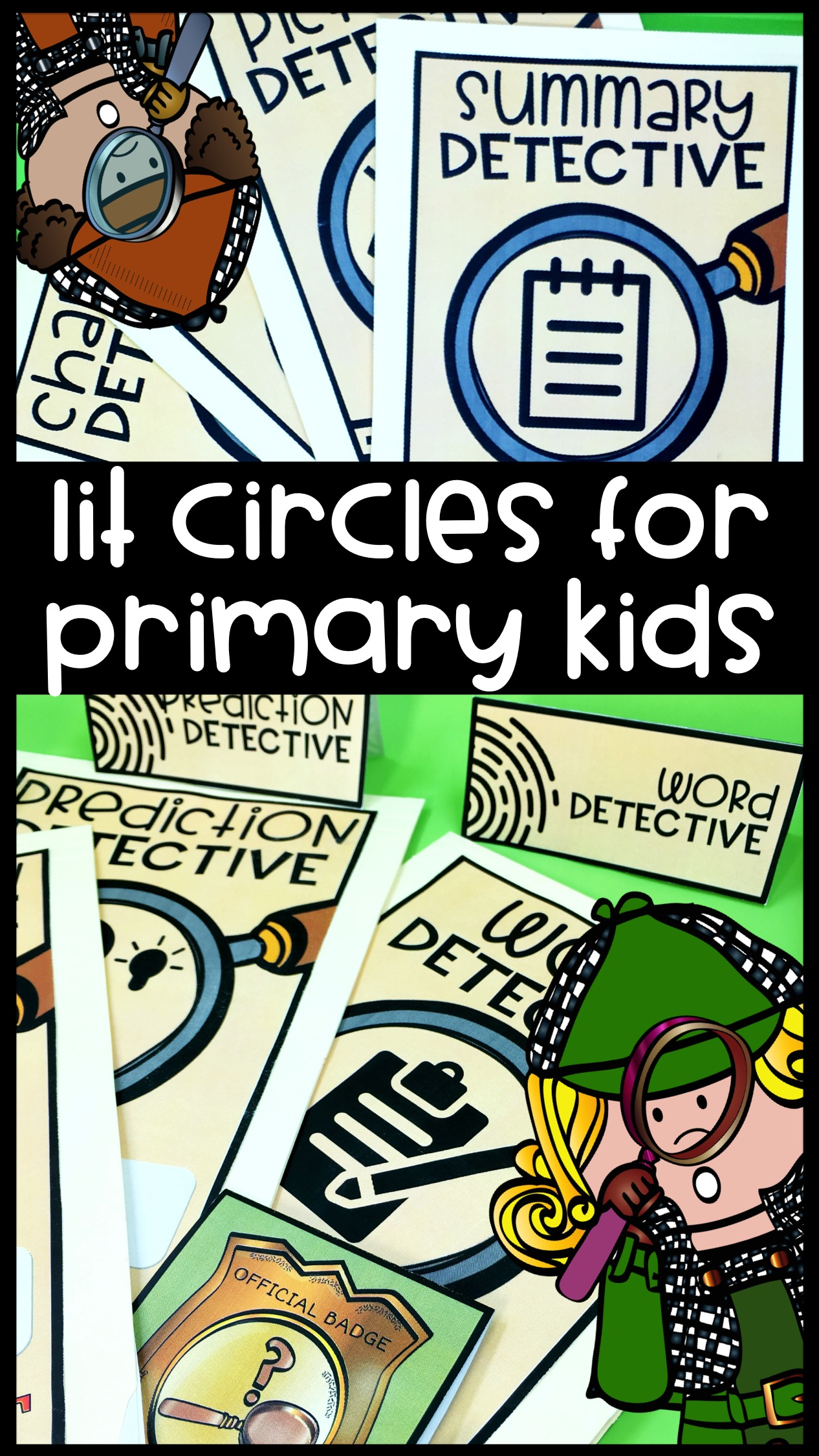 http://www.cupcakesncurriculum.com/wp-content/uploads/2017/09/Book-Detectives-Pin.jpg