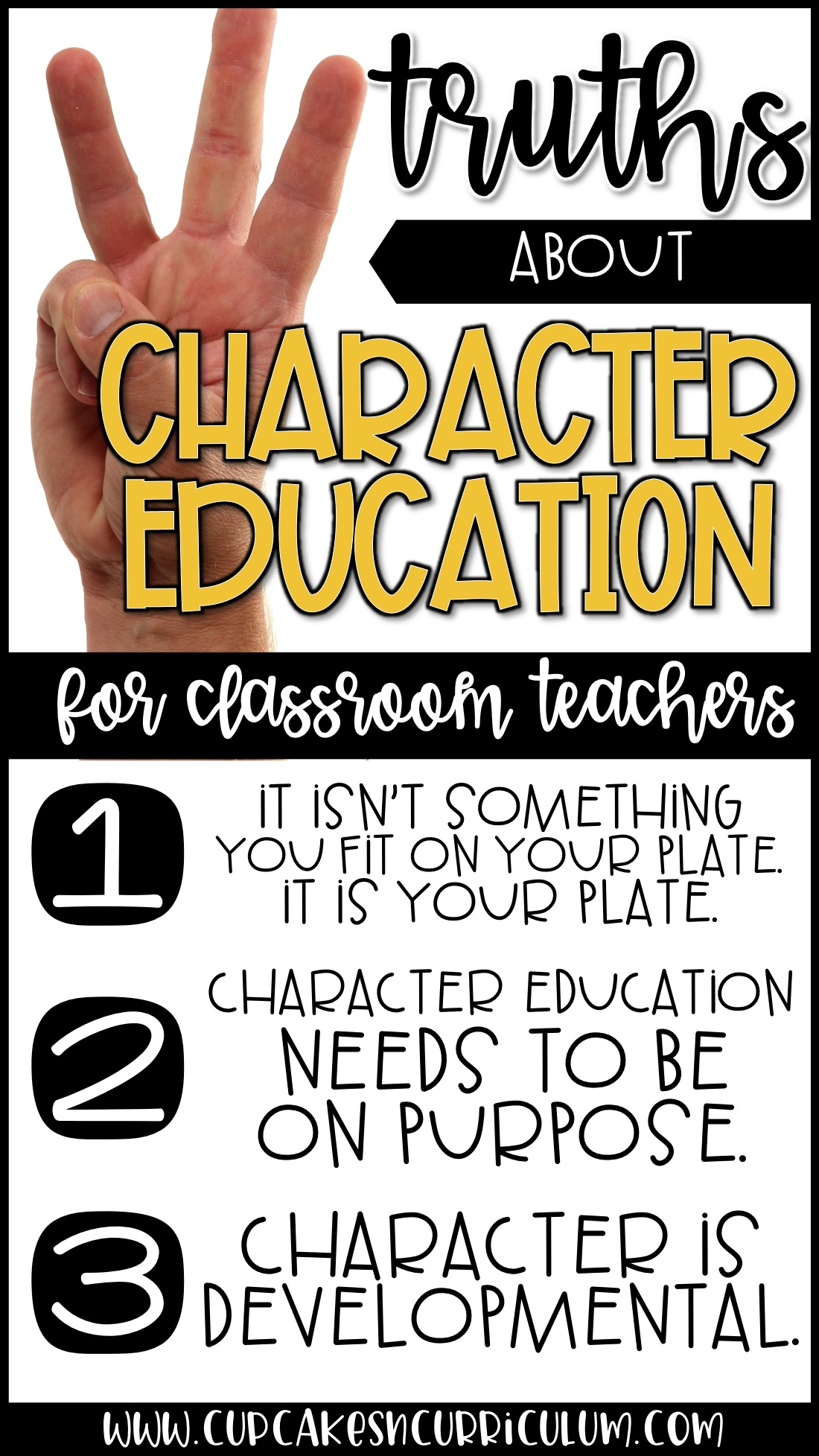 http://www.cupcakesncurriculum.com/wp-content/uploads/2017/09/Truths-about-Character-Ed-Pin.jpg