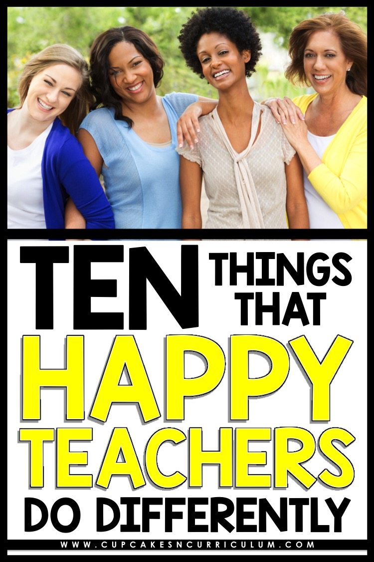 https://www.cupcakesncurriculum.com/wp-content/uploads/2018/01/Happy-Teacher-Pin.jpg
